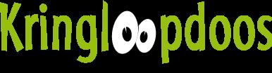 Kringloopdoos